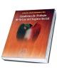Cuaderno de Trabajo de la Ley del IMSS