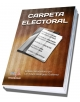 Carpeta Electoral