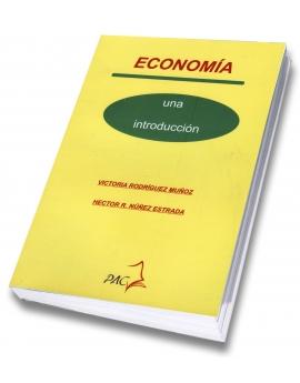 Economía - Una Introducción