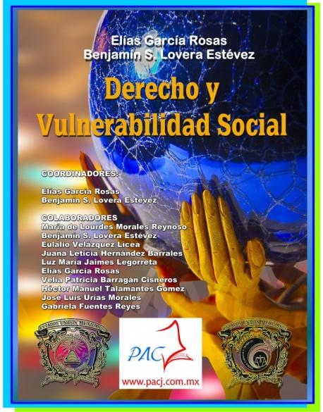Derecho y Vulnerabilidad Social