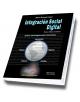 Integración Social Digital