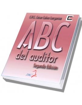 ABC del Auditor