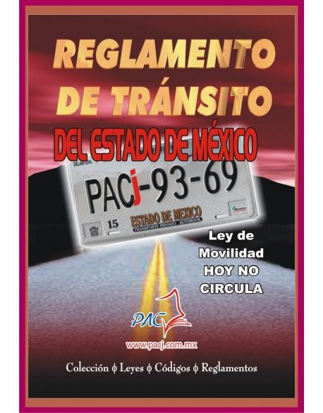 Compendio de Seguridad Pública y Constitución Política de la CDMX
