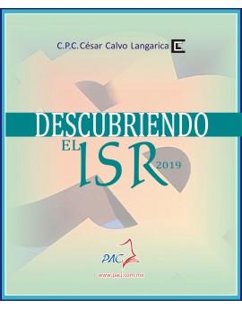 Descubriendo el ISR