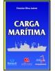 Carga Marítima