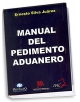 Manual del Pedimento Aduanero