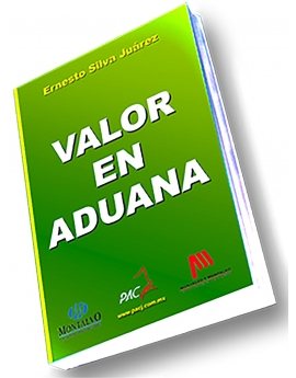 Valor en Aduana