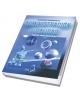 Administración y Calidad - Crecer para producir - 4a. Edición