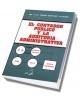 El Contador Público y la Auditoría Administrativa