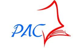 Librería Pacj